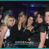 girls-soho-club