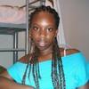 kenysha97yone