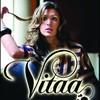 vitaa-zik-082