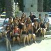 colocorse2008