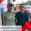 toufik-2010