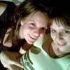 les-soeur-jumelle92