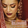 theworldofbollywood