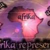 africa223-221