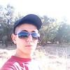 anouar-zin