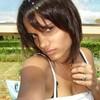 shoudu83