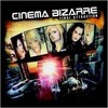 CinemaBizarre-21