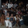 rivesalte2008