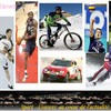 Sport-Univers