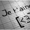 x3--tiit3-lOv3use-83--x3