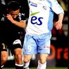 lefootballeurdu67