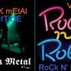 rocknroll24