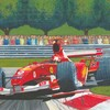 Michael-Schumacher-best