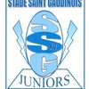 junior-ssgxv