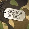marrakechenforce