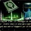muslima-converti