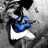 musique-in-live