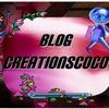 CREATIONSCOCO