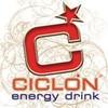 ciclon809