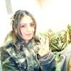 2008fatimazahra