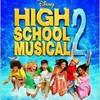 high-school-musicaal
