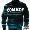 common-UMC