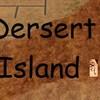 dersert-island