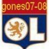 gones07-08