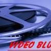 video-blub