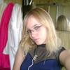 blondinette57640