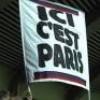 ici-c-paris
