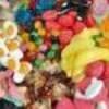 pupuce-bonbon