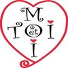 mhido-love-mahita