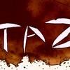 taz-sama