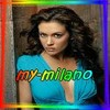 my-milano