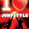 jumpstyle-generation-25