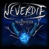neverdie-prod