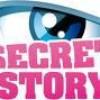 Secret----Story----2008