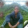 moussa4545
