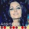 Addict-Divas