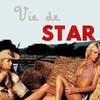 modele-stard-pop