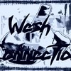 WeshConnection88