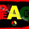 yassine-peace370