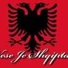 girl-shqiptare