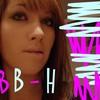 ThaBb-H