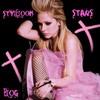 stylelook-stars