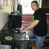 DJ-ZEMIXX