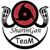 sharingan--team
