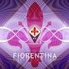 x-Fiorentina-x