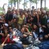Bombanne-chouk-2008